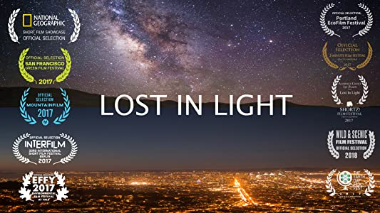 Best quality free movie downloads Lost in Light [720x320]