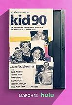 Kid 90