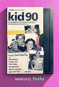 Primary photo for Kid 90