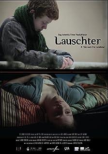 Lauschter (2010)