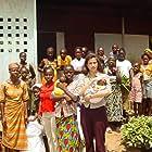 Lost in Liberia (2007)
