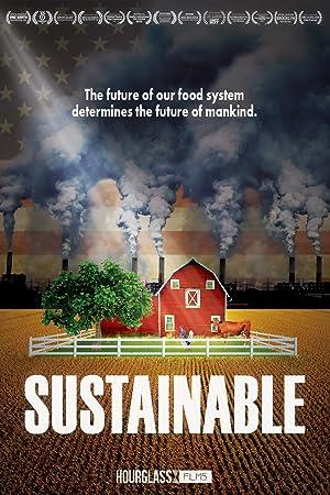 食物永續之路 | awwrated | 你的 Netflix 避雷好幫手!