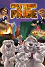 Father of the Pride (2004) Poster