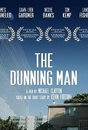 The Dunning Man Pdf