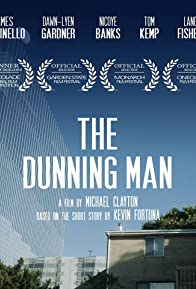 Primary photo for The Dunning Man