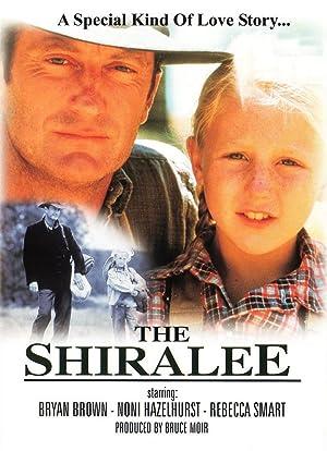 Where to stream The Shiralee