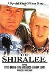 The Shiralee (1987)