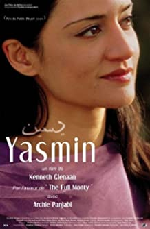 Yasmin (2004)