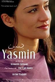 Archie Panjabi in Yasmin (2004)