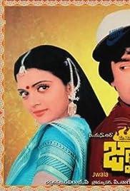 ##SITE## DOWNLOAD Jwala (1985) ONLINE PUTLOCKER FREE