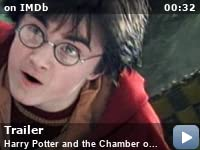 Harry potter and the chamber of secrets 2002 imdb see all 3 videos fandeluxe Gallery