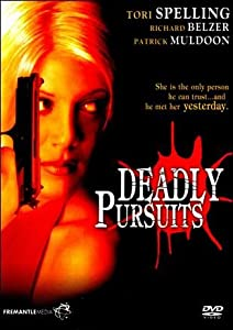 Download best movie free Deadly Pursuits [640x960]