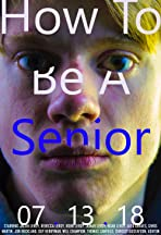 How to Be a Senior