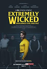 Watch Extremely Wicked, Shockingly Evil, And Vile 2019 Movie | Extremely Wicked, Shockingly Evil, And Vile Movie | Watch Full Extremely Wicked, Shockingly Evil, And Vile Movie