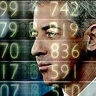William Ackman in Betting on Zero (2016)