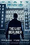 The Last Berliner (2018)
