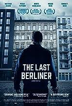 The Last Berliner