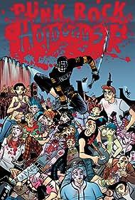 Punk Rock Holocaust (2004)