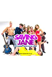 Saving Jane