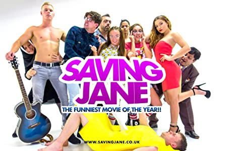 Saving Jane full movie torrent