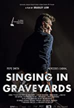 Singing in Graveyards