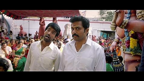 kadaikutty singam tamil full movie online download