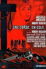 Une corde un Colt... (1969)