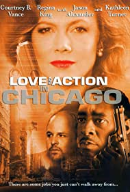 Love and Action in Chicago (1999)