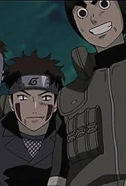 Naruto Shippuden Tomo Yo Tv Episode 2008 Imdb