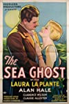 The Sea Ghost (1931)