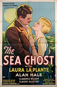 The Sea Ghost full movie with english subtitles online download
