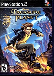 Treasure Planet full movie hd 720p free download