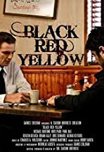 Black Red Yellow