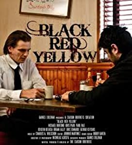 The best movie website to watch free Black Red Yellow by [720x1280]