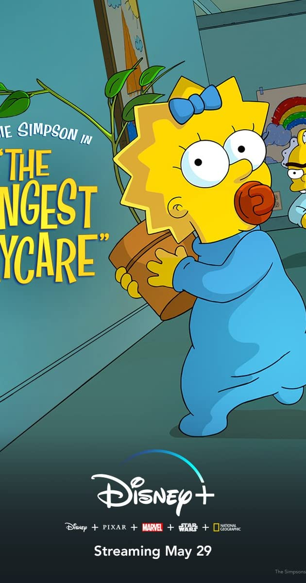 The Longest Daycare 2012 Imdb