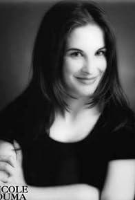 Primary photo for Nicole Bouma