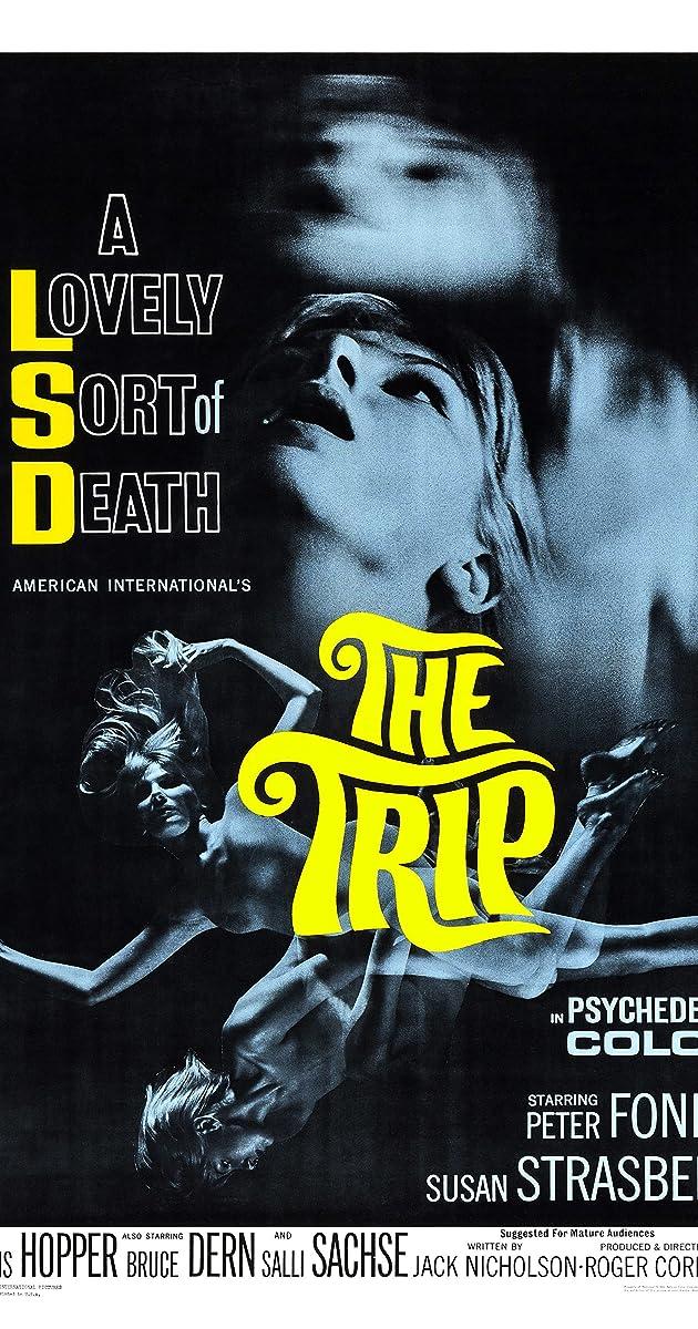 The Trip 1967 The Trip 1967 User Reviews Imdb
