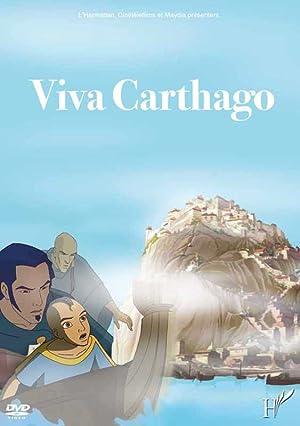 Viva Carthago (2011–)