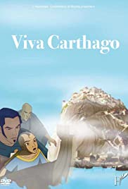 Viva Carthago Poster