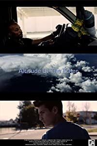 Video movie clips download Altitude Of The Ether [480x360]