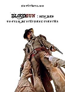 Movie watch Bloodsun: New Day [1280x720p]