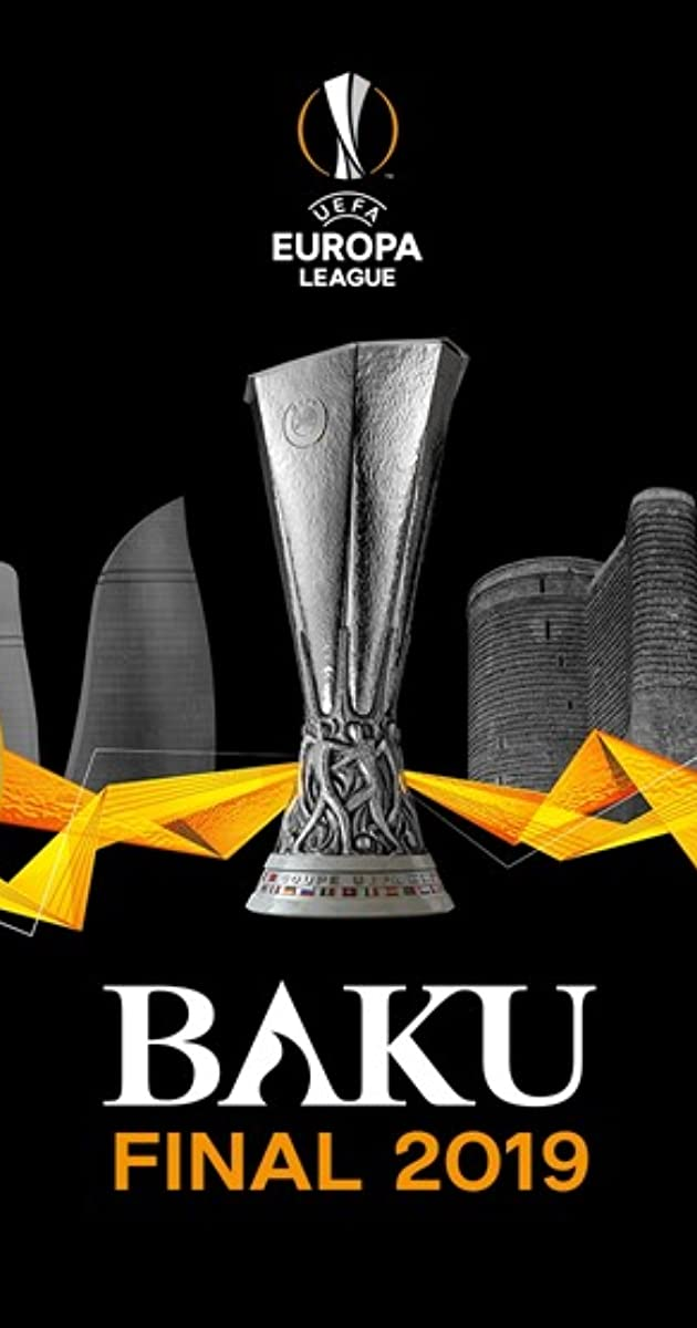 Download Uefa Europa League