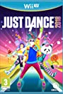 Just Dance 2018 (2017) Poster