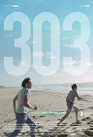 303 (2018) stream deutsch