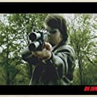 Die Zombiejäger (2005)