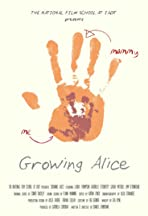 Growing Alice
