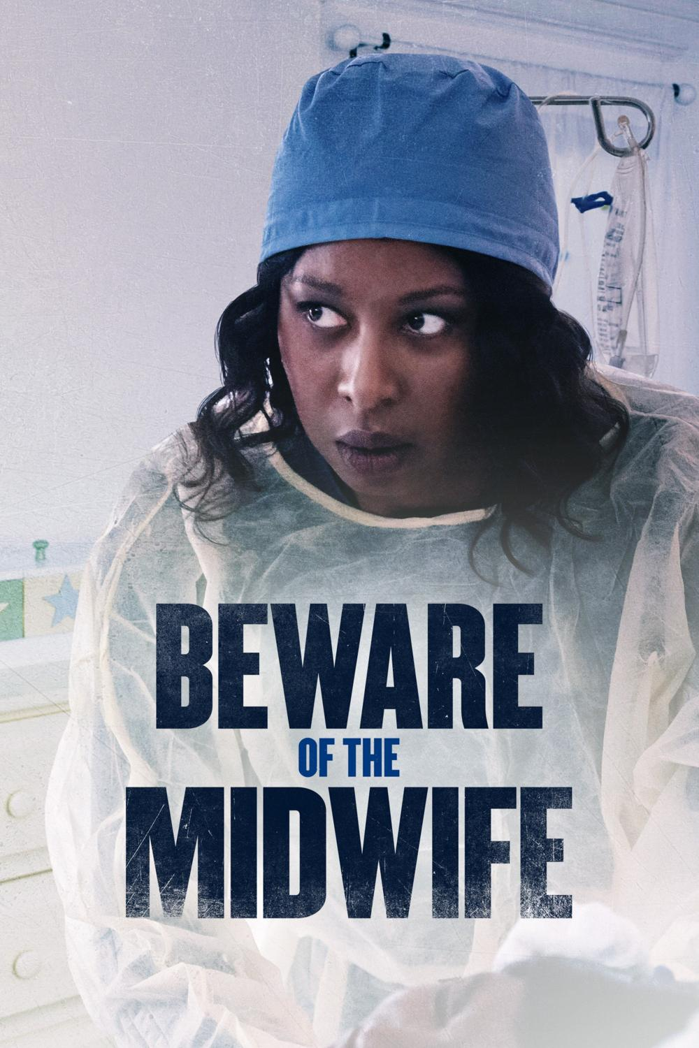 watch Beware of the Midwife on soap2day