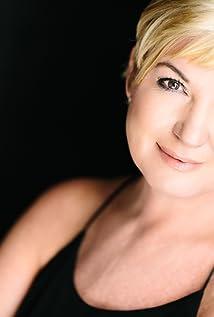 Barbara Tyson Picture