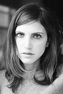 Sophie Kargman Picture