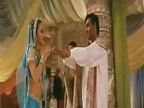Hum Dil De Chuke Sanam trailer